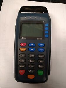 Pax S90 Wireless 3g Mobile Credit Card Reader Payment Terminal Machine