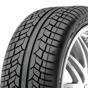 2 New Achilles Desert Hawk Uhp 315 35r20 110v Xl Performance Tires