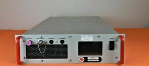 Ifi Smx100 Solid State Rf Power Amplifer
