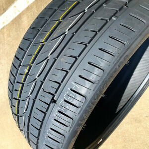 2 New Lanvigator Catchpower 305 35r20 107v Xl A s Performance Tires