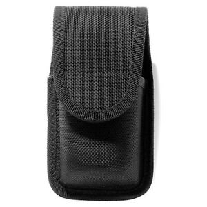 Galls Molded Nylon Mk iii Mace Holder Np 243 Black New In Package Police