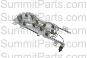 Dryer Heating Element For Maytag Whirlpool Kenmore 8544771 Wp8544771