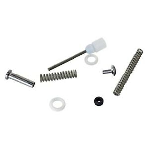 Devilbiss 690031 Repair Kit