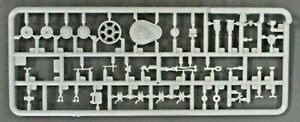 Miniart 1 35th Scale M3A5 Lee Parts Tree Da from Kit No. 35279 $3.99
