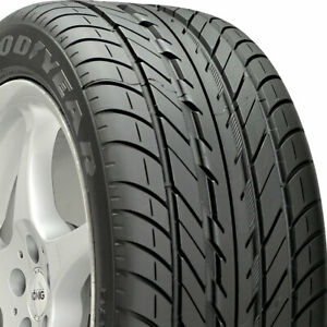 4 New Goodyear Eagle F1 Gs Emt 275 40r18 Zr 94y High Performance Run Flat Tires