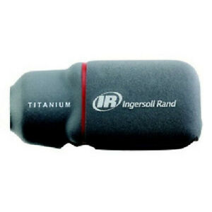 Brand New Ingersoll Rand 2135m Boot Boot For 2135 Series Air Impact Wrenches
