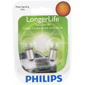 Philips Radio Display Light Bulb For Buick Electra Estate Wagon Invicta Dc