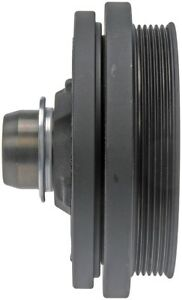 Engine Harmonic Balancer Dorman 594 427