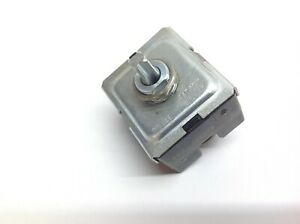 Ark les 8422 244s7h Rotary Switch 4 Position 30a 120 240 277v