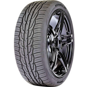 4 New Toyo Extensa Hp Ii 195 45r15 78v As Performance A s Tires