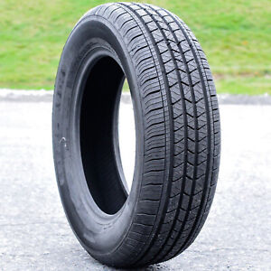 1 One Radial Rb 12 205 65r16 95h As A S All Season Blem Tire
