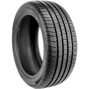 4 Set Force Hp 245 45r20 99w As A S High Performance Blem Tires