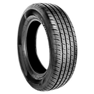 4 Set Strada I 235 55r19 105v Xl As A S All Season Blem Tires