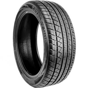 4 Set Cavalry Uhp 275 45r20 110w A S High Performance Blem Tires