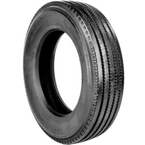1 One Apr 996 255 70r22 5 Load H 16 Ply Commercial Blem Tire