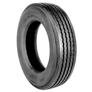1 one Ra200 225 70r19 5 Load G 14 Ply All Position Commercial blem Tire
