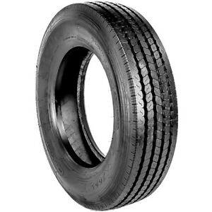 1 One Ll200s 215 75r17 5 Load H 16 Ply All Position Commercial Blem Tire