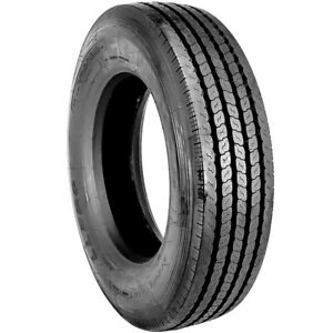 1 one Llf86 215 75r17 5 Load H 16 Ply All Position Commercial blem Tire