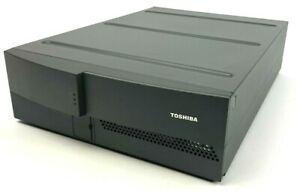 Toshiba Ibm Surepos 700 Series Register Terminal 4900 745