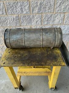 Model T Ford Gas Tank Vintage Hot Rat Rod Car Street Parts Or Repair