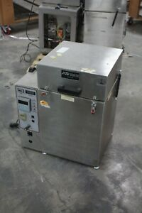 Ats Applied Test Systems Asphalt Tester Pressure Aging Vessel 60c 120c X10034 1