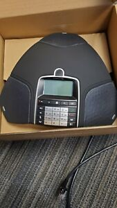 Konftel 300wx With Ip Dect 10 Conference Phone
