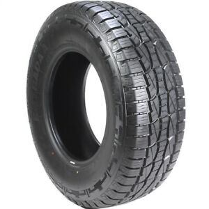 1 One Entrada A T 265 70r16 112t At All Terrain Blem Tire
