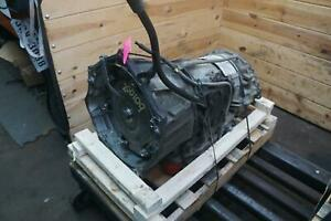6 speed Auto Allison Mw7 Transmission 4akh 6 6l 4x4 Gmc Chevy 2500 3500 2014 15