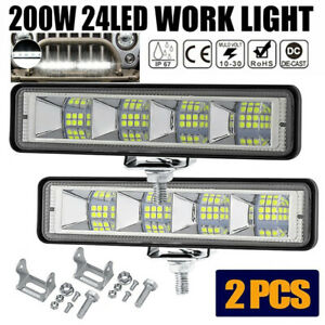 2x Universal Car Van Folding Cup Holder Drink Holders For Vehicle Boat Marine Rv