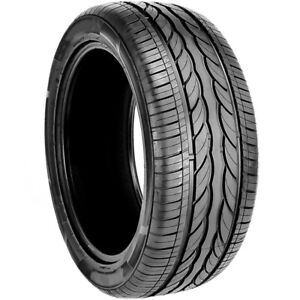 4 Set Crosswind 235 55r19 105w Xl A S High Performance Blem Tires