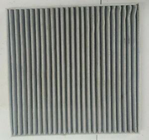 Oem Toyota 87139 Yzz09 Cabin Air Filter Fits Many Tacoma Models See List