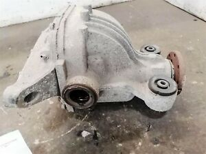 2007 2010 Ford Explorer Rear Axle Differential Carrier 3 55 Ratio