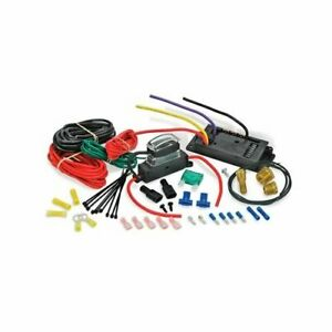 Flex A Lite Variable Speed Controller 31163