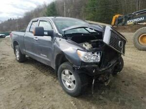 Differential Carrier Front Axle 8 Cylinder 5 7l 4 30 Ratio Fits 07 18 Tundra 116