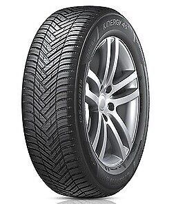 Hankook Kinergy 4s2 H750 205 65r16 95h Bsw 1 Tires