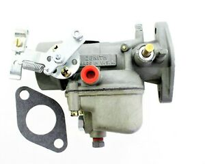 Carburetor Fits Wisconsin Engine V460d V465d Vd60d Replaces L77g Lz77b Lz77g W03