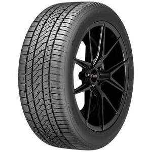 235 45r17 Continental Pure Contact Ls 94h Tire