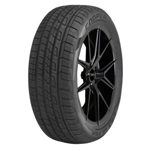4 215 60r16 Cooper Cs5 Ultra Touring 95v Tires