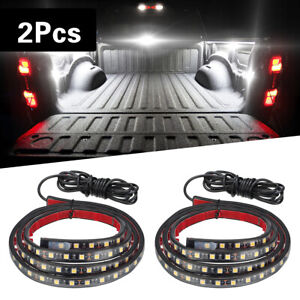 Air Tire Inflator High Accurate Digital 200psi Pressure Gauge For Car Truck Bike