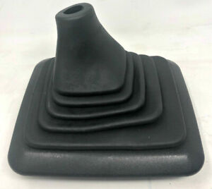 Ford F250 F350 1990 2006 Manual Transmission Shifter Lever Outer Rubber Boot
