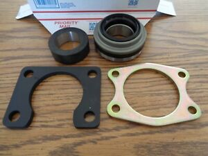 Ford 9 Set 20 A20 Axle Large Tapered Roller Wheel Bearing W Large Retainer