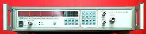 Eip 585c 20 Ghz Pulse Cw Microwave Frequency Counter 51031535