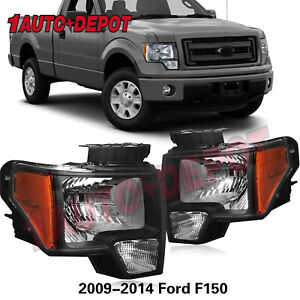 New Primered Front Bumper Cover For 2005 2006 2007 2008 2009 Ford Mustang
