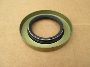 Pto Seal For Ih International 300 330 340 350 400 404 450 460 504 560 606 660