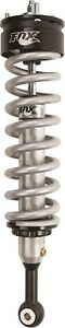 Fox Shocks 985 02 003 Performance Series Coilover Ifp Shock For 4runner Tacoma