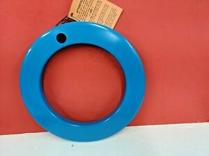 100 ft Ideal 1 8 X 060 Fish Tape Reel Puller Usa Made Electricians 31 009 New