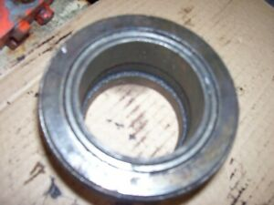 Vintage Fordson Major Diesel Tractor throw Out Bearing