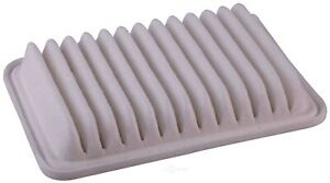 Air Filter Fits 2007 2019 Toyota Corolla Yaris Matrix Parts Plus Filters By Pre