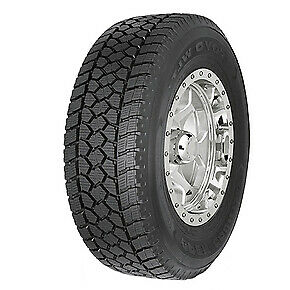 Toyo Open Country Wlt1 Lt275 65r20 E 10pr Bsw 2 Tires