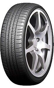 Atlas Force Uhp 305 25r22xl 99y Bsw 1 Tires